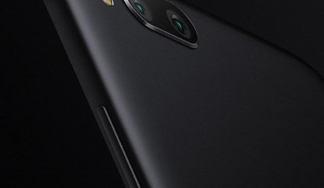 Xiaomi Mi 5X And Meizu Pro7 May Clash On July 26