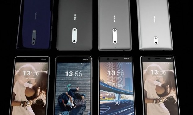 More Nokia Accessories And Phones This Year
