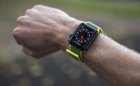 Apple Watch 4 coming soon release date price
