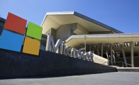 Microsoft acquires world largest source code platform GitHub