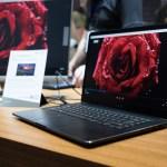Top best laptops Computex 2018