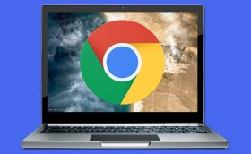 Best VPN Google Chrome