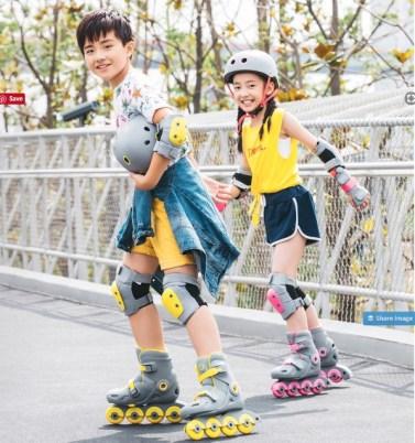 xiaomi-roller-skate-1_597x637