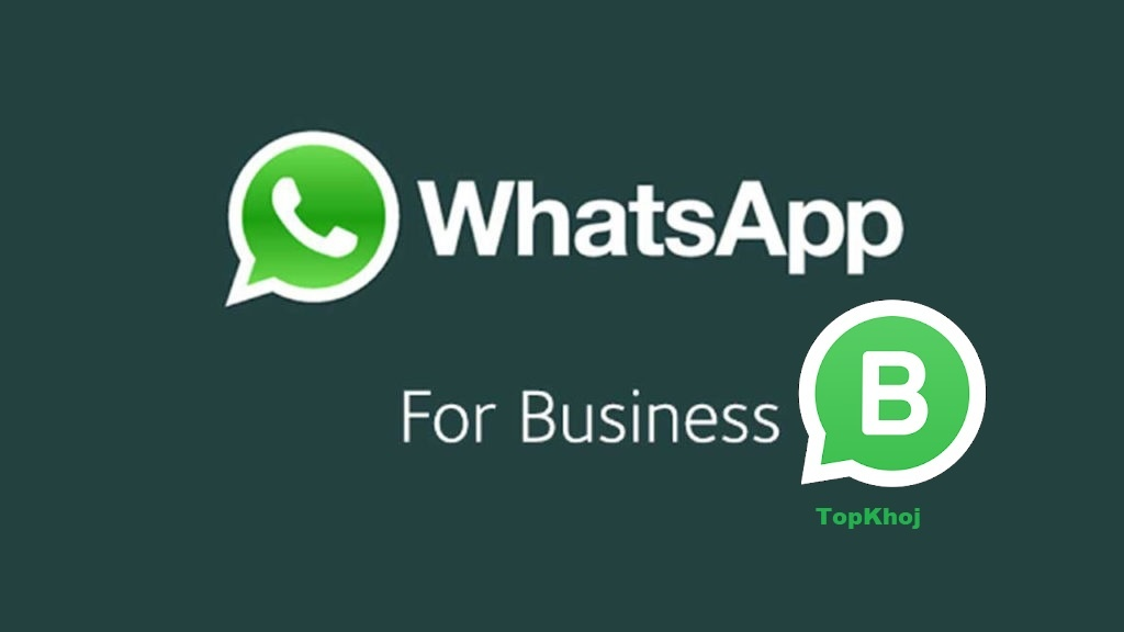 WhatsApp for Business: How to activate WhatsApp Business Account?