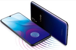 Vivo V11 and Vivo V11i price