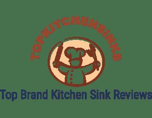 best kraus kitchen sink 2021