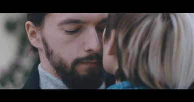 Salvatore Ganacci feat. Enya and Alex Aris - Dive