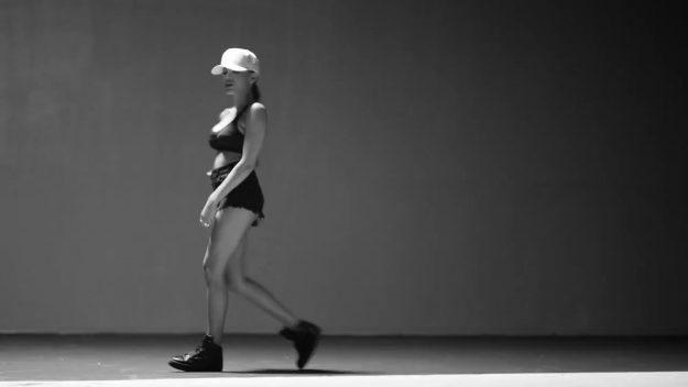 KARMEN - Shake It