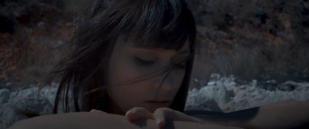 Irina Rimes - Cosmos (перевод)