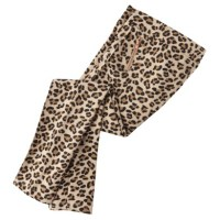 Steal of the Week: Leopard Leggings