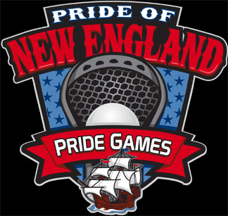 Pride of New England