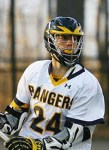 .@ConnectLAX boys' recruit: Spencerport (NY) 2016 ATT Mcelligott commits to Nazareth College