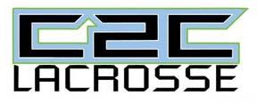 Ctwo2lacrosse