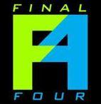 Final-4-showdown