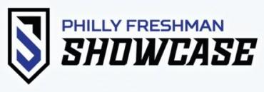 Freshman-showcase1-e1448142208165