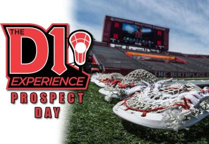 d1-prospect-day