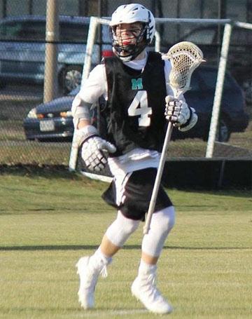 Jason Jaworski