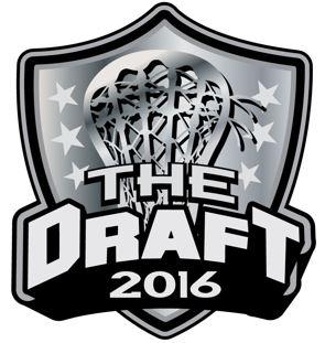 the-draft
