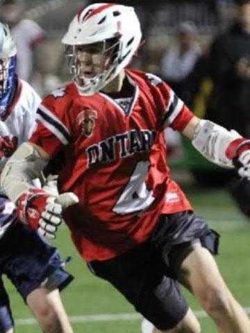 Ethan Stannard
