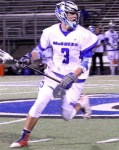 .@ConnectLAX boys' recruit: McQueen (NV) 2018 MF Flores commits to Lynn