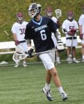 .@ConnectLAX boys' recruit: Episcopal Academy (PA) 2019 MF Furey commits to Penn (admissions)