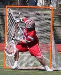 .@ConnectLAX boys' recruit: Baylor School (TN) 2018 goalie Irwin commits to Oglethorpe