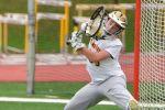 .@LongstrethLAX girls' recruit: Watchung Hills (NJ) 2019 goalie Twill commits to Gettysburg