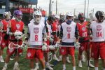 All-Star squad named for Maverik @D2_Showcase in PA