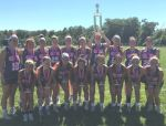 .@GSELacrosse (NJ) claims 2019 Girls' Summer Slam championship, 7-6, in OT by Accardo