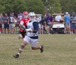 .@ConnectLAX boys' recruit: Salisbury (CT) 2020 FOGO Popovich commits to Providence