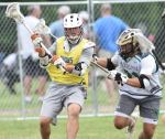 National Lacrosse Federation National Championships head to UMass for 2019