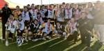 Boys' Victory Fall Classic Champions: Peninsula Lacrosse Club wins Varsity AA crown