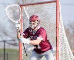 .@ConnectLAX boys' recruit: Culver Academy (IN) 2020 goalie Gianforcaro commits to Princeton
