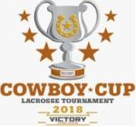 .@Victory_Events Cowboy Cup Tournament draws 108 Boys & Girls teams to Texas
