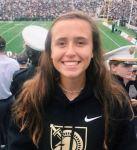 .@LongstrethLAX girls' recruit Westlake (TX) 2020 ATT Murphy commits to Army