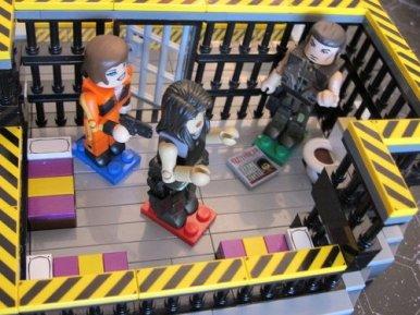 SeventhSonGames_LegoBSG12_BRIG