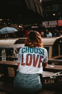 3 Reasons Why Custom T-Shirts Can Be One of the Best Ways to Promote Your Business 3