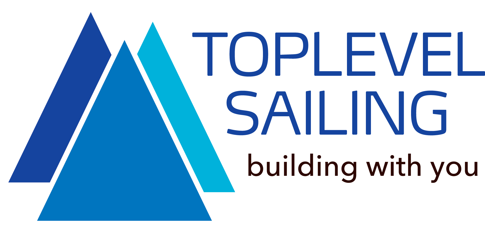 Toplevel Sailing