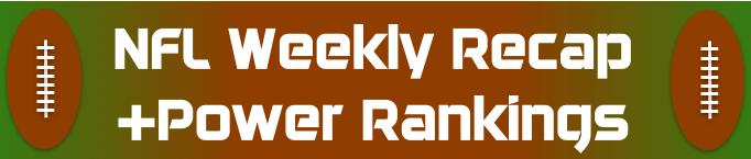 nfl-weekly-recap-featured-image