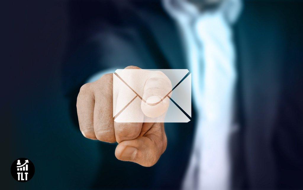 Top Level Traffic Bridgend Web Design Social Media and Digital Marketing Get More Email Subscribers
