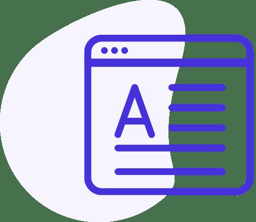 Content Writing Top Level Traffic Bridgend