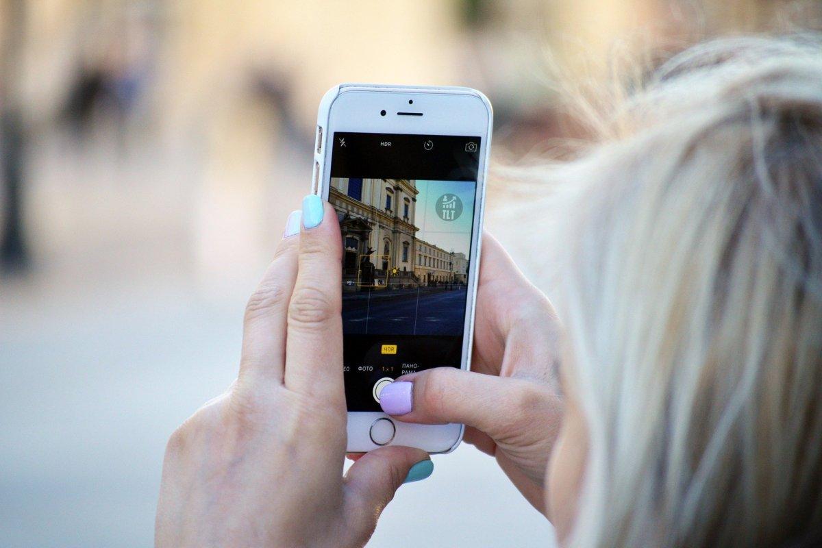 Generate Demand on Instagram