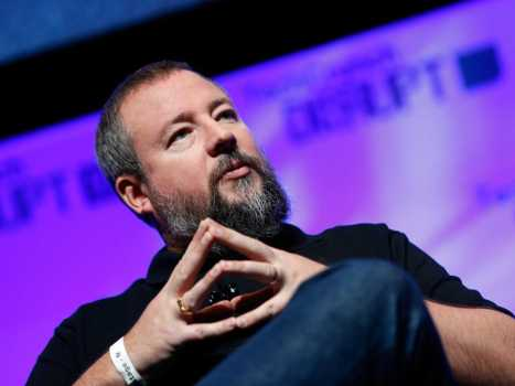 vice-is-creating-its-own-tv-channel-called-viceland-with-ae