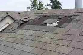 Portland repair Roof