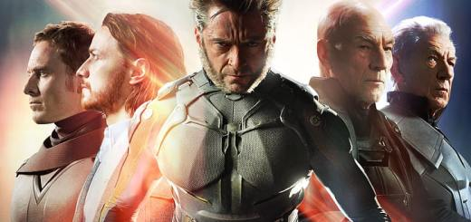 Top 10 Most Awaited Upcoming Hollywood Movies in 2014