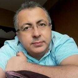 Arif ARSLAN