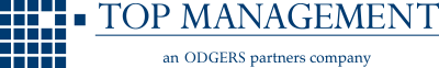Top Management an Odgers Partners Company