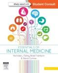 Essentials of internal medicine pdf 4th edition free download