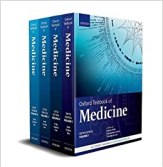 Oxford Textbook of Medicine pdf free download