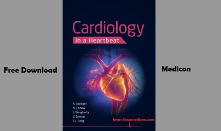cardiology in a heartbeat pdf